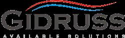 GIDRUSS (Гидрусс) в Нижневартовске - распределительные узлы для систем отопления